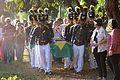 Enterro do ex-senador Jarbas Passarinho (27209838180).jpg