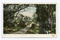 Entrance to Coytmore Lea Park, Malden, Mass (NYPL b12647398-68658).tiff