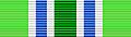 Environmental Protection Agency Distinguished Service Ribbon.JPG
