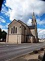 Epieds-en-Beauce-FR-45-église-02.jpg