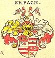 Erbachsiebmacher.JPG