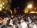 Eredményváró - Bálna, 2014.04.06 (31).JPG