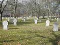 Erfurt Friedhof Bombenopfer.JPG