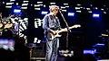 Eric Clapton - Royal Albert Hall - Wednesday 24th May 2017 EricClaptonRAH240517-21 (34823538142).jpg