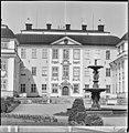 Ericsbergs slott, Stora Malms socken, Södermanland - Nordiska museet - NMA.0096681-05.jpg