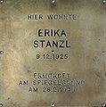 Erinnerungsstein für Erika Stanzl.jpg