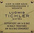 Erinnerungsstein für Ludwig Tichler.jpg