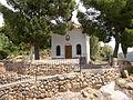 Ermita AlgAlmonacid.jpg
