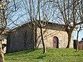 Ermita Santiago Baseliza (Zaldibar).jpg