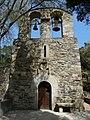 Ermita de Sant Medir - P1180348.jpg
