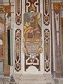Ermita de la Mare de Déu de l'Avellà, Catí 32.JPG