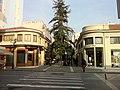 Ermou Street in Volos - panoramio.jpg