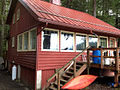 Ernest Gruening Cabin 84.JPG