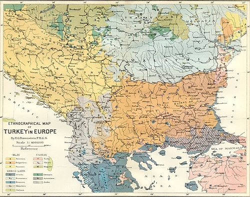 economic development of turkey from 1914 The introduction of the plan emphasized that turkey's economic crisis could be post-war economies (turkey) , in: 1914 post-war economies (turkey.
