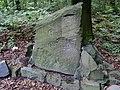Ernst-von-Eynern-Gedenkstein Wuppertal.Barmen.jpg