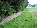 Erosion Off-site andere015.jpg