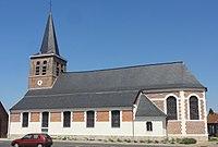 Erre - Église Saint-Martin (04).JPG