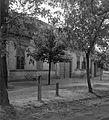 Erzsébet tér 4. Fortepan 15179.jpg