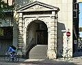 Eschenhof-PortalFHB0316.jpg