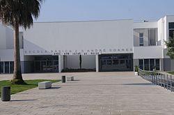 Escola Andre Soares (1).JPG