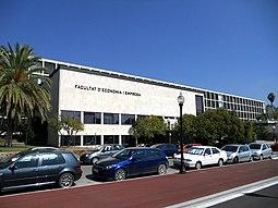 Escola Universitària d'Estudis Empresarials -1- Barcelona (Catalonia)-08019-2061.jpg
