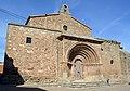 Escola de Lleida, Cubells, la Noguera. Sta. Maria (SiT-120764).jpg