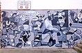 Escoriaza - Mural.jpg