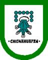 Escudo chignahuapan.PNG