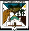 Escudo de Divisaderos Sonora.png