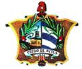 Escudo de la Provincia Ciego de Ávila.png