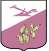 Coat of arms of Duarte
