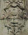 Escudo do reino de Galicia en Ferrol.jpg