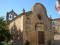 Església de Santa Maria de Fulleda.jpg