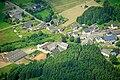 Eslohe-Sieperting Sauerland-Ost 451.jpg