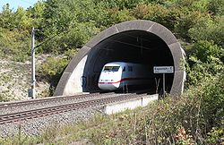 Espenloh-Tunnel.jpg