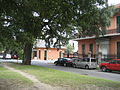 Esplanade Ave FQ Sept O9 Grand House Corner.JPG