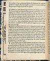 Essempio di recammi, page 26 (verso) MET DP364620.jpg