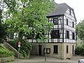 Essen-Stadtwald Pfarrhaus b.jpg