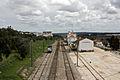 Estação de Alcácer do Sal, 2009.03.02 (5489300349).jpg