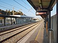 Estació Montgat Nord 2019.jpg