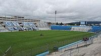 Estadio 23 de agosto (07).jpg