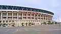 Estadio de Ombaka.jpg