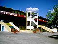 Estadio goyenola,foto 3.jpg