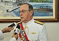 Estado-Maior da Armada tem novo chefe (15892499302).jpg