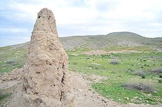 Istakhr - Image: Estakhr Darafsh (56)