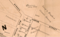 Estate of Gregory Anthony Perdicaris 1850.png