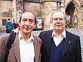 Esteban Cuya y Adolfo Perez Esquivel Nbg.jpg