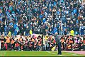 Esteghlal Edges Past Persepolis 3-2 to Claim Tehran Derby-10.jpg