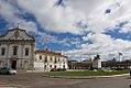 Estremoz (37011314546).jpg