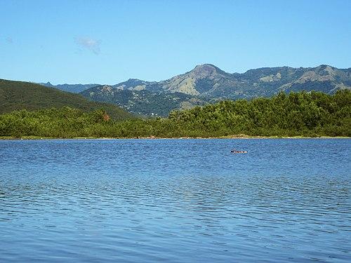 Guayanilla mailbbox